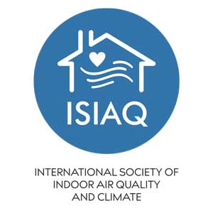 ISIAQ - International Society of Indoor Air Quality and Climate